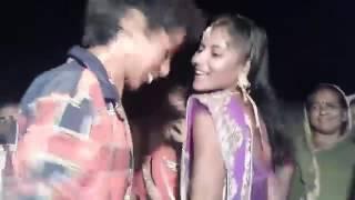 aajoba-dance-real