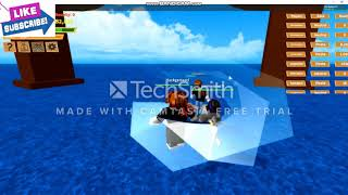 Roblox H'ng'n hack One Piece Pirates Wrath Dung Van Roblox