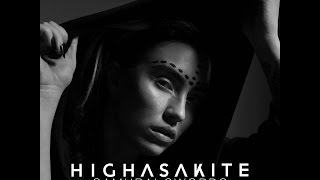 Highasakite - Samurai Swords
