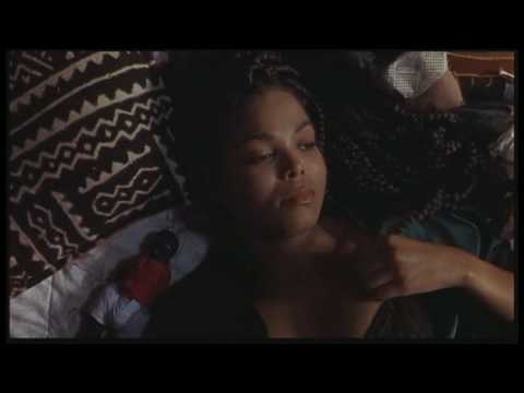 Poetic Justice - JANET and the 'Phenomenal Woman' poem