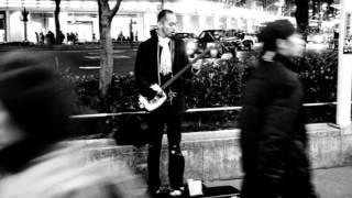 Jazz/Fusion Mix 2012-08-06