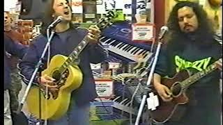 Baixar Stryper - Lady (acoustic) - Expo 2000