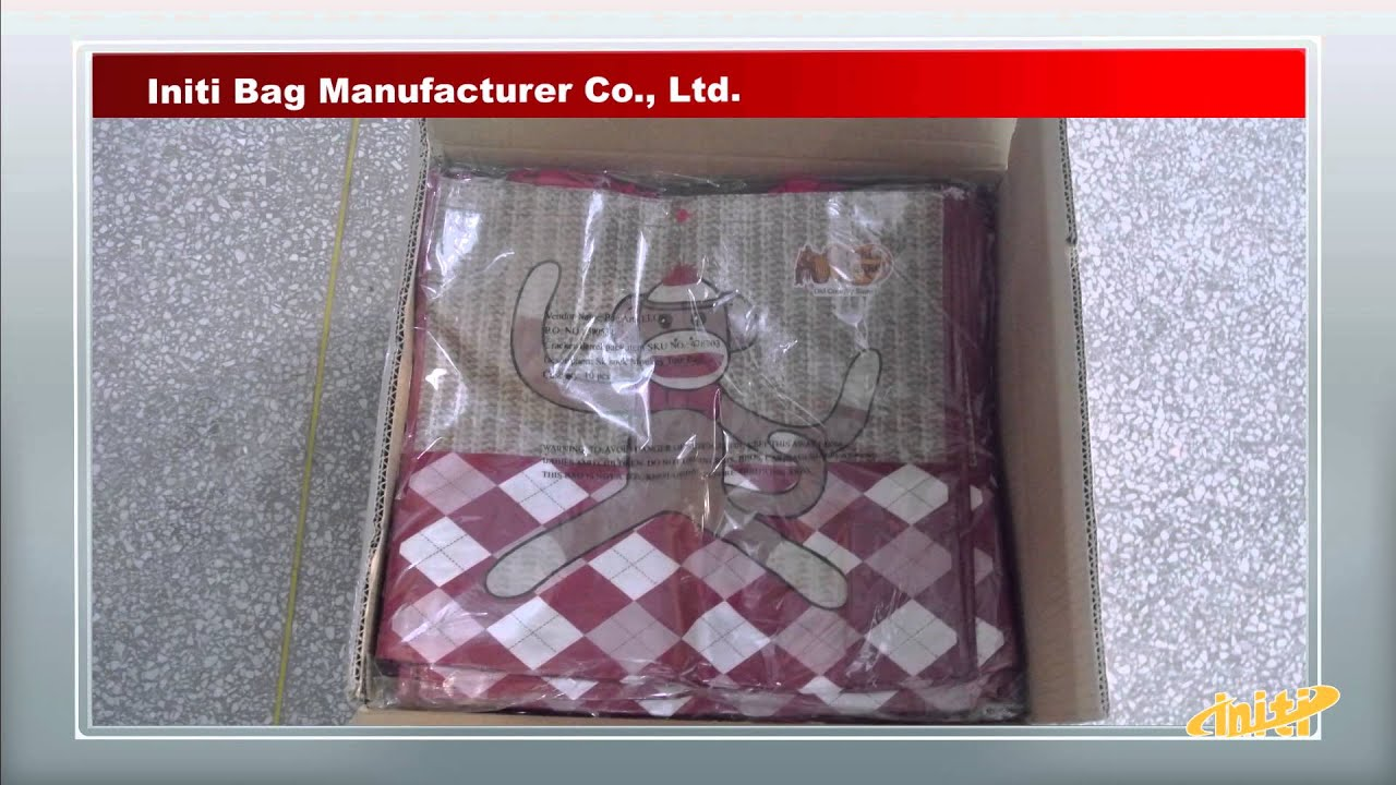 Paper bag manufacturing process - Paper Bag Manufacturing Process 37
