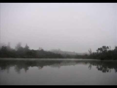 Hiroki Kikuta - The Mysterious Story of the Island of Souls (full)
