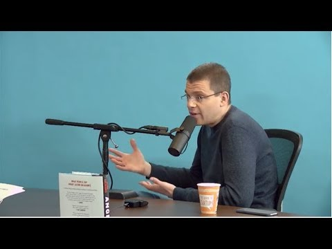 Max Levchin (PayPal, Affirm & investor): Thiel, Musk, fighting fraud, Yahoo