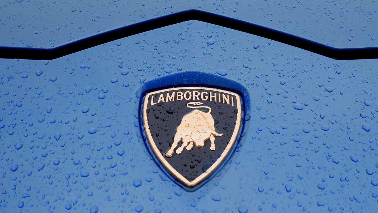 Lamborghini Store visit Lamborghini Official Online Shop