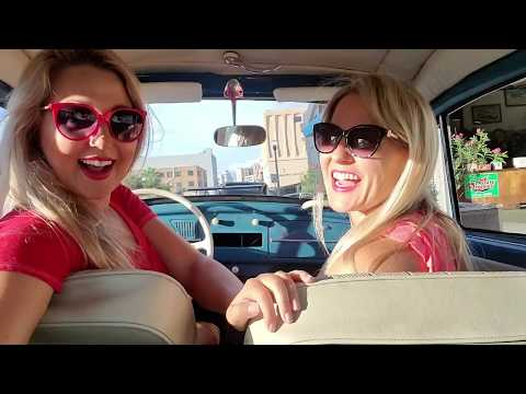 Woman drives car in reverse from YouTube · Duration:  1 minutes 55 seconds