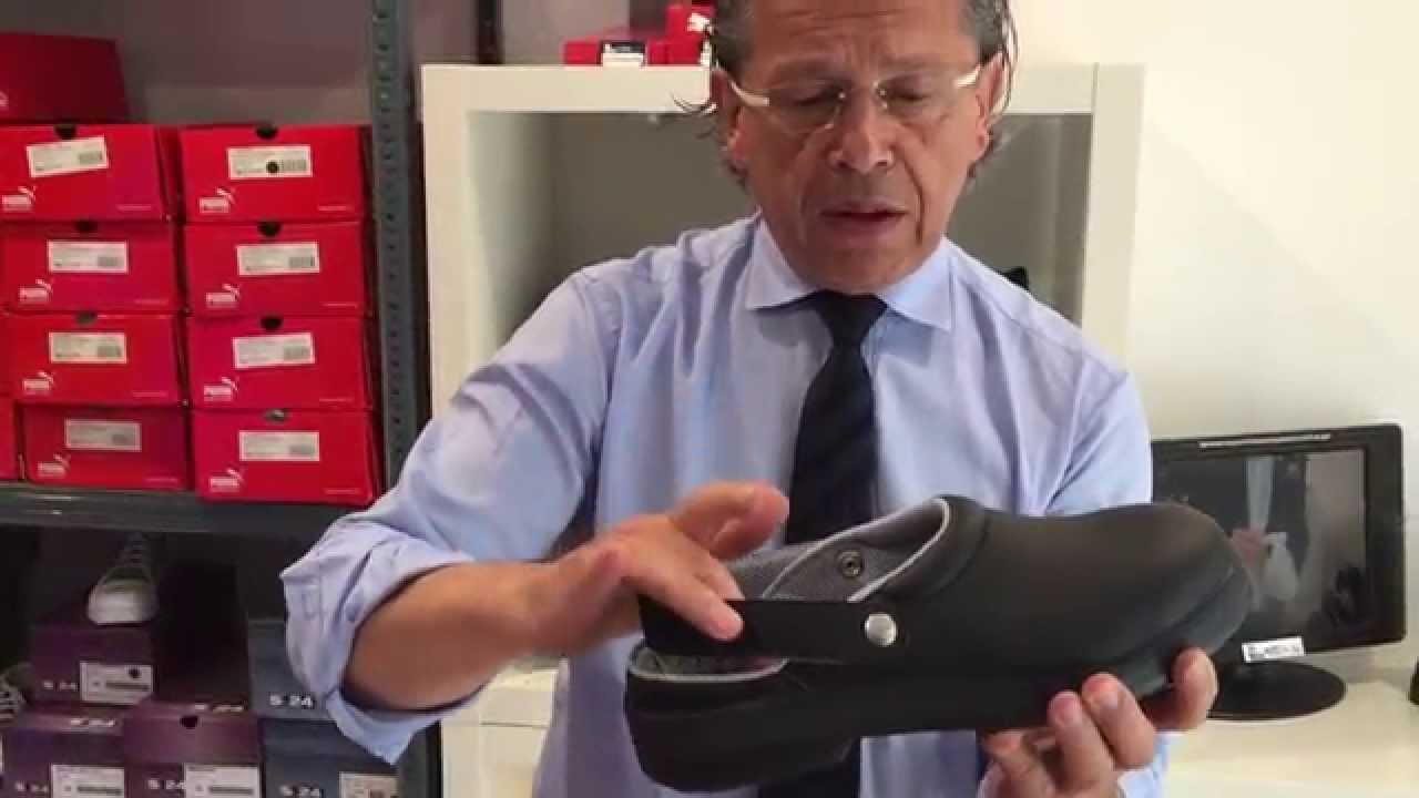 chaussure de securite cuisine pas cher youtube. Black Bedroom Furniture Sets. Home Design Ideas