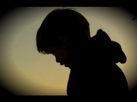 【凶悪事件】異常な少年愛『少年誘拐ホルマリン漬け事件』熱帯漁用の水槽に漬け込んだ【閲覧注意】