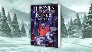 Thrones & Bones series trailer
