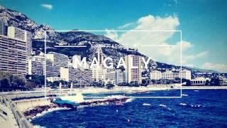 MAGALY - Significado del Nombre Magaly ♥