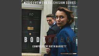 Download lagu Bodyguard MP3