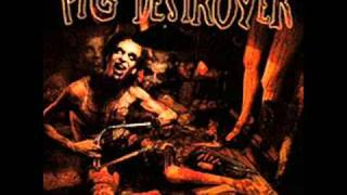 Top 10 Grindcore and Goregrind Bands