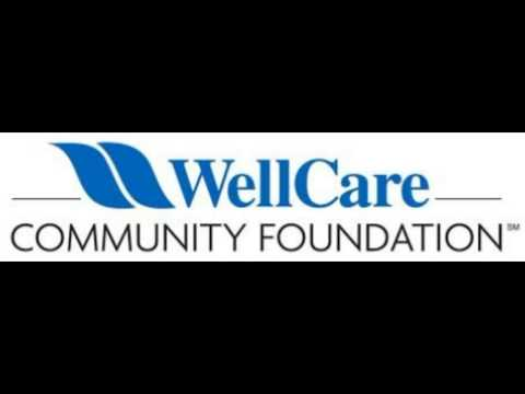 WellCare Health Plans, Inc  began operations in 1985 Florida