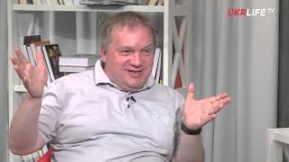 Украина помогла Коморовскому проиграть президентские выборы в Польше, - Галкин(, 2015-05-26T10:31:17.000Z)