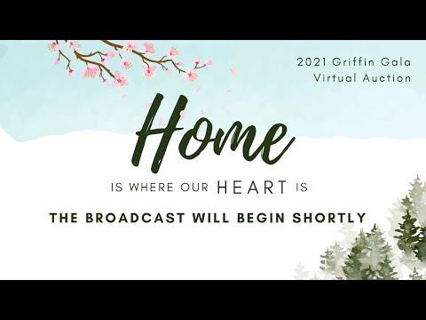Abiqua Academy 2021 Griffin Gala