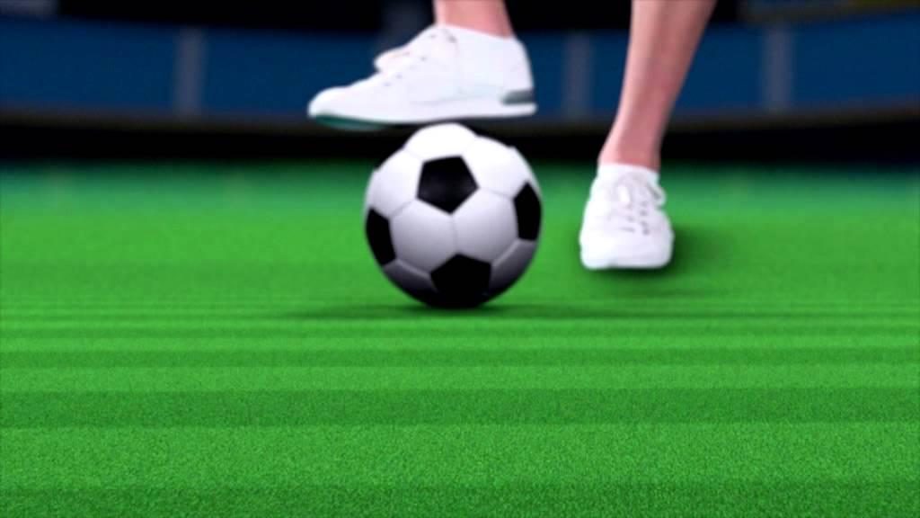 Efbet.com - Играй на свой терен!