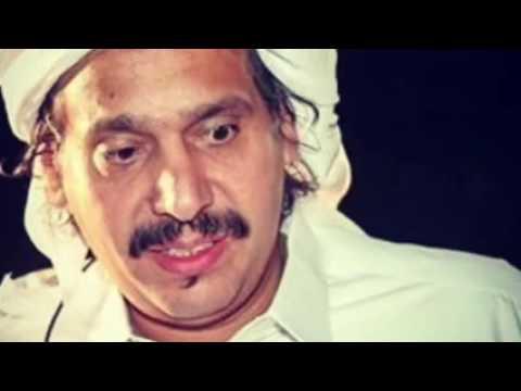 محمد بن الذيب - الرفيق اللي على يمناي مري