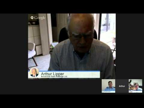 arthur-lipper-iii---how-to-raise-capital-without-giving-up-equity