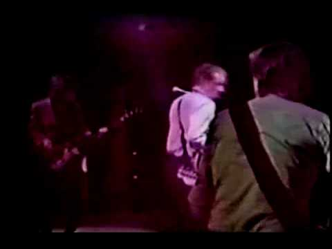 XTC - Life Begins at the Hop / Generals & Majors LIVE 1980