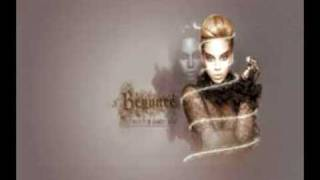 beyonce - me myself and i instrumental