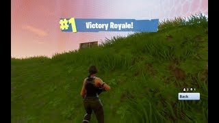 Fortnite Livestream! trying to get sick plays