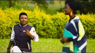 Download Video Zan Rayu Dake - Mansoor Hausa Film Full Song MP3 3GP MP4