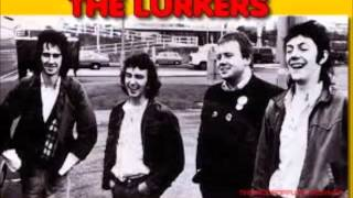 The Lurkers - Ain