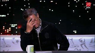 مصطفى يونس يختار أفضل المدافعين في مصر