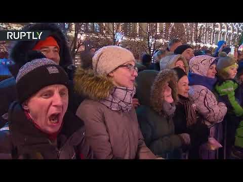 Putin hockey Kremlin 221217