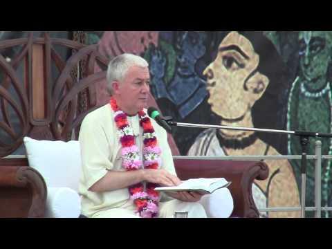 Чайтанья Чаритамрита  - Чайтанья Чандра Чаран прабху
