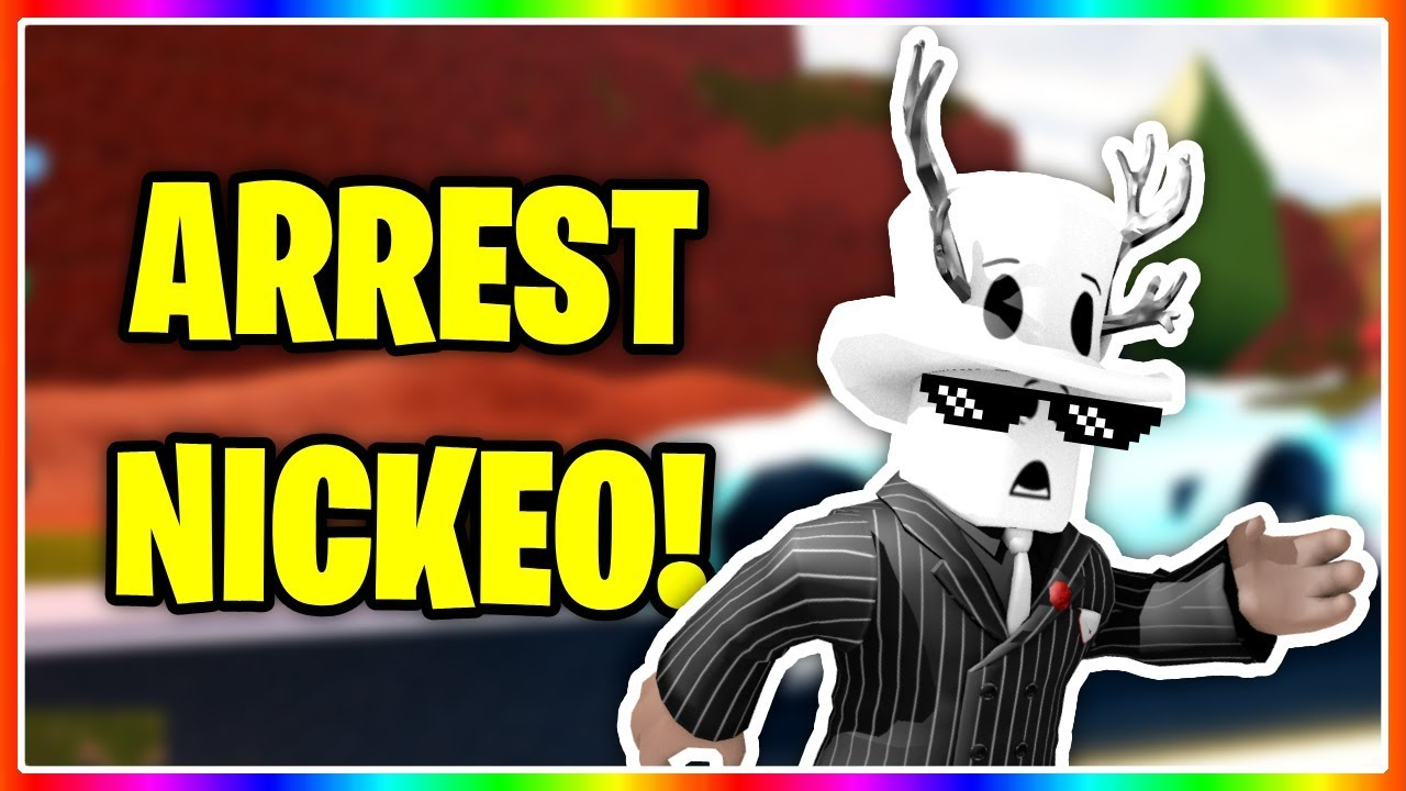 The insane jailbreak tire update has arrived playing with fans 4k roblox jailbreak live