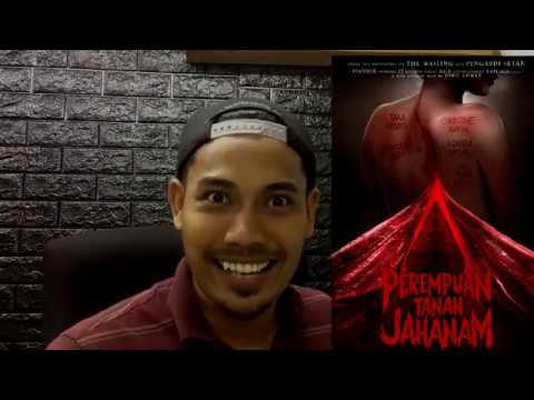 perempuan-tanah-jahanam-|-official-teaser-trailer-|-reactions-(malaysia)