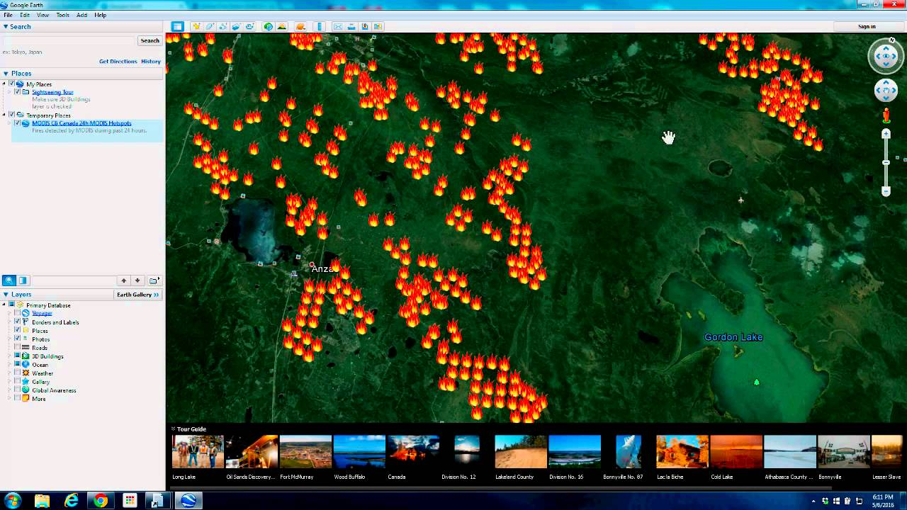 HowTo : Active Fire Maps in Google Earth (NASA MODIS + VIIRS) on cocos san marcos fire map, caltrans fire map, google earth murder scene coordinates, live fire map, bing fire map, 1970 laguna fire map, google earth ufo, south lake tahoe fire map, google maps australia, walmart fire map, western u.s. wildfires map, carlsbad ca fire map, powerhouse fire santa clarita map, google maps malaysia, google earth live, house on fire utah map, 2014 utah fire map,