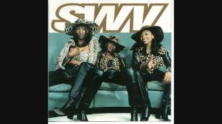 Watch Swv Rain video