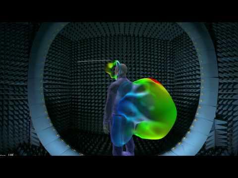 CCL Stargate VR