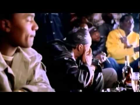Spragga Benz - Weh Ya Say Star (2000)