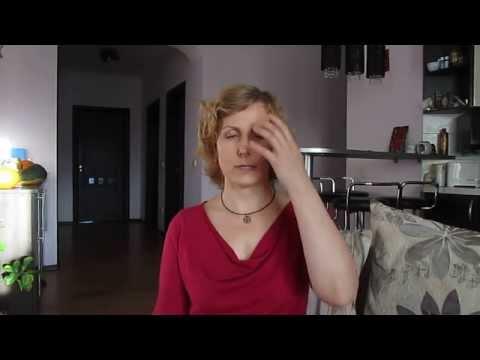 Личный сайт Ланы Палей. Гимнастика для укрепления спины