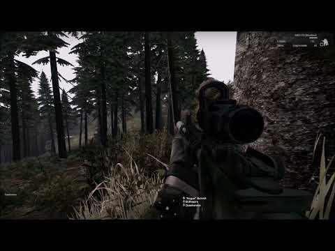 ArmA3 -