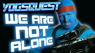 YogsQuest 2 - Episode 4 - We