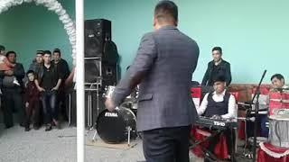 Янги Уз клип