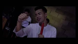Xa Vời 2 Phương Trời (Ráp) - Nguyen Jenda