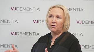 The UK Dementia Research Institute at Cardiff University: the role of genetics and immunology