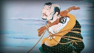 The Heirs of Genghis Khan (full documentary)