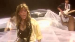 MARIA MAGDALENA - SANDRA (1985)