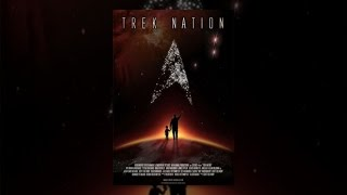 Trek Nation