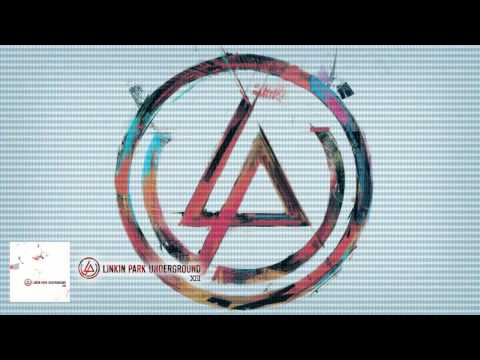 [Instrumental Unofficial] Linkin Park - Primo(ILL BE GONE LONGFORM 2010 Demo) Cover by Acasia