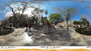Palma de Mallorca - 360° Video