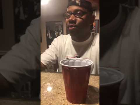 Red Cup Hour Episode 12: Curt Smith, Charles Harrison, Brian Chase, Lonnie Harrell Guest 4-8-17