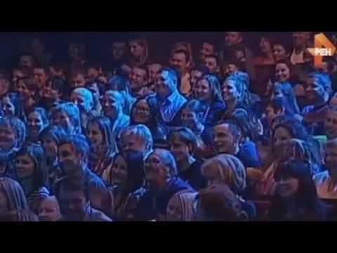 про хохлов украинцев - Приколы анекдоты демотиваторы юмор